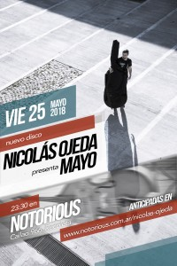 flyer-notorious-mayo